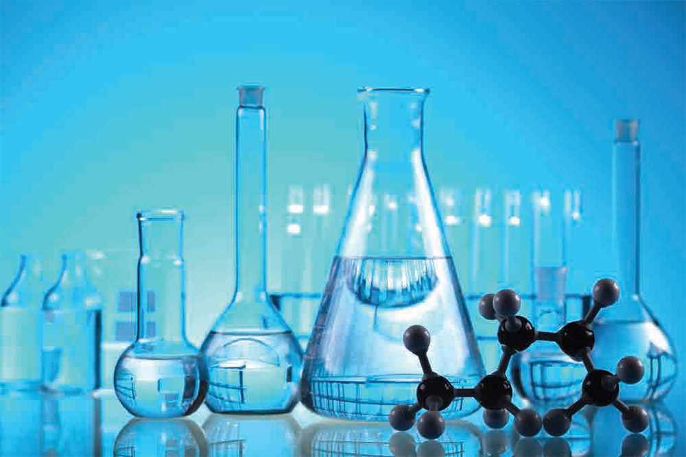 chemical sysnthesis Exclusive chemistry ltd offers competitively priced custom synthesis to life scientists and researchers worldwide.